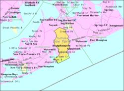 250px-bridgehampton-map